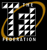 The Federation (Return to Home Page)